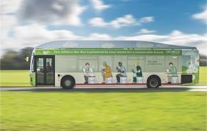 Bio-Bus_EDIT