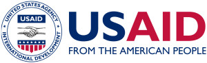 usaid-logo-jpg