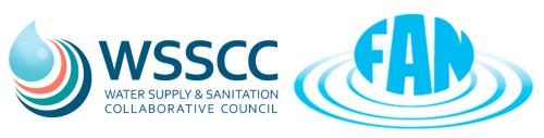 WSSCC---FAN---Joint-logo