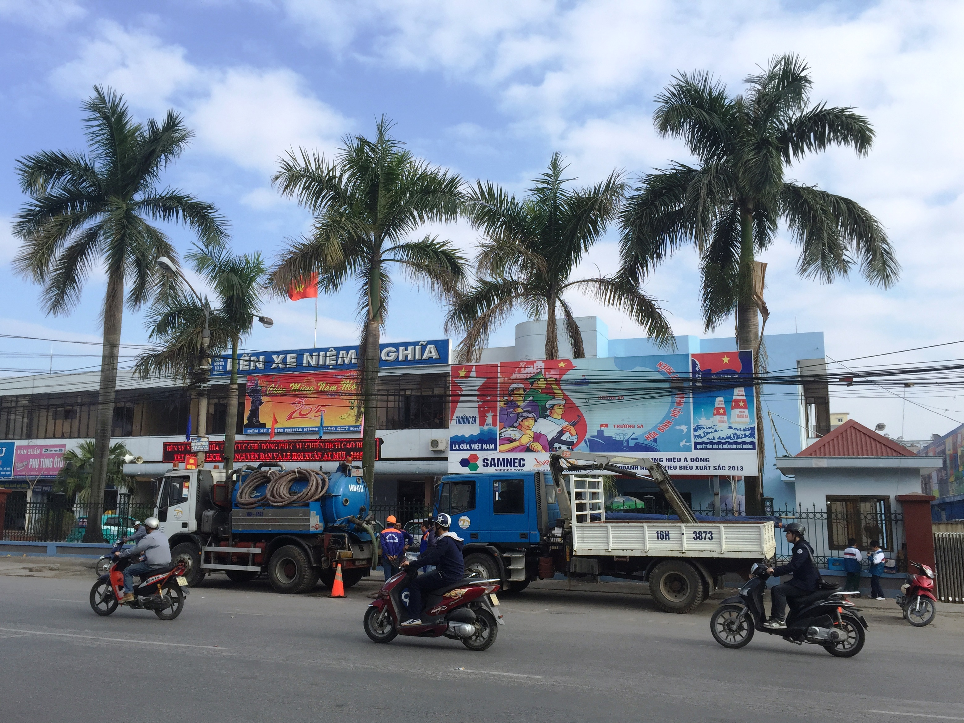 Hai_Phong_city_in_Vietnam_EB