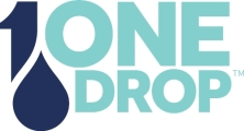 OneDrop Logo