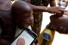 smartphones-capture-data-from-children