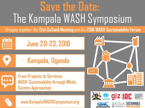 Symposium_Save_the_Date