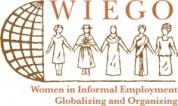 WIEGO-logo-300dpi-RGB-235x141