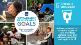 SDG-6-700x394