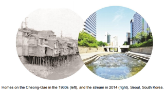 south-korea-then-and-now.png