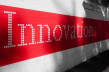 375_250-innovation_reg.png