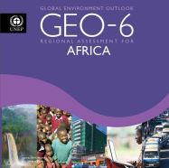 GEO-6_Global_Environment_Outlook_Regional_assessment_for_Africa