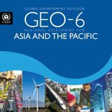 GEO-6_Global_Environment_Outlook_Regional_assessment_for_Asia and_the_Pacific.JPG