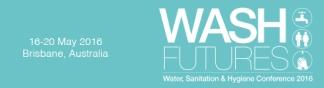 WASH2016-banner
