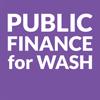 publicfinance