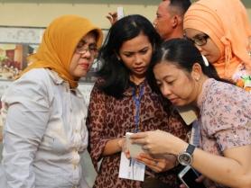 indonesia-pma-4
