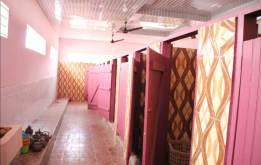 Public+toilet+Kumasi