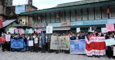 25-09-15-sikkim-national-sanitation-awareness-campaign-got-underway-3