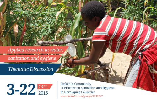 e-flyer-thematic-discussions-applied-research-on-water-sanitation-and-hygiene_07102016
