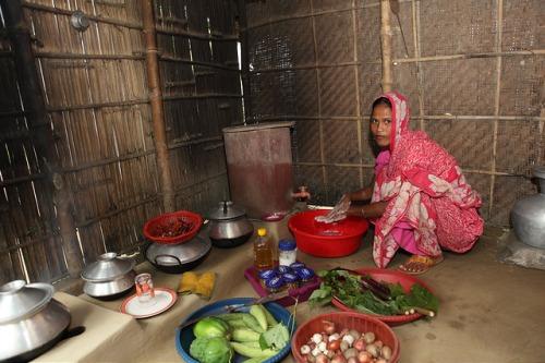 handwashing-bangladesh
