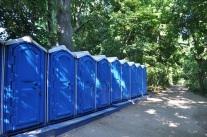 india-sanitation