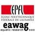 logo-epfl-eawag-squareWhite.jpg