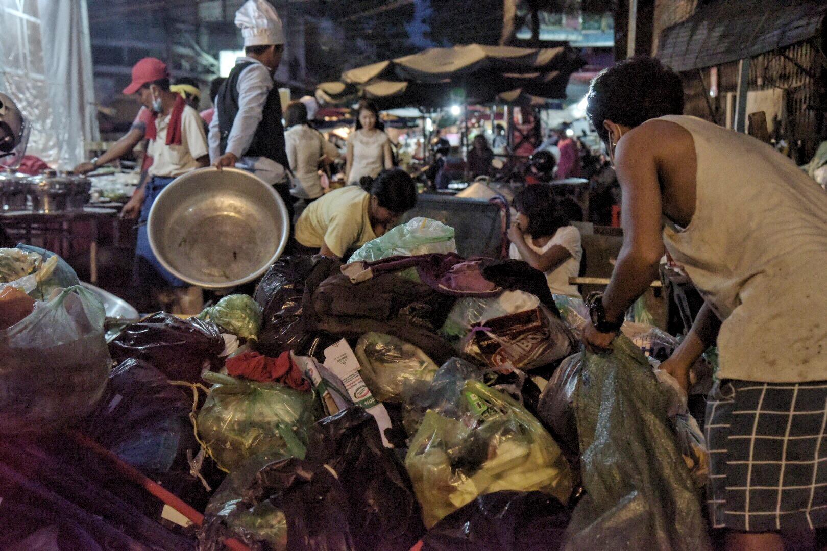 street-pickers-2-data