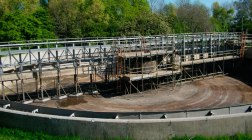 scottish-water-sewage-works