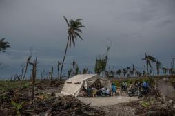 cholera-haiti-bruce-adapt-1190-1