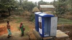open-defecation-l