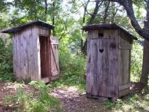 outhouse-630x475