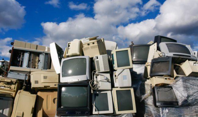 landfill-electronic-waste-3328c9b1kashqi20iylpts
