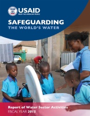 safeguarding_world_water_fy2015_cover_0