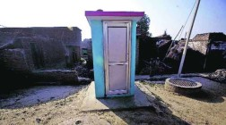 toilet-696x387.jpg