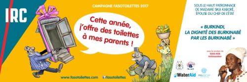 fasotoillettes-banner