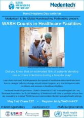 WASH-in-HCFs-webinar-flyer-724x1024