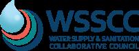 WSSCC-Logo.png