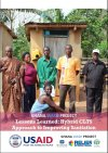Ghana_WASH_Lessons_Hybrid_CLTS