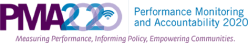 PMA2020-horizontal-web-tagline
