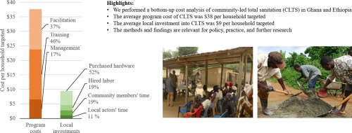 CLTS cost study highlights.jpg