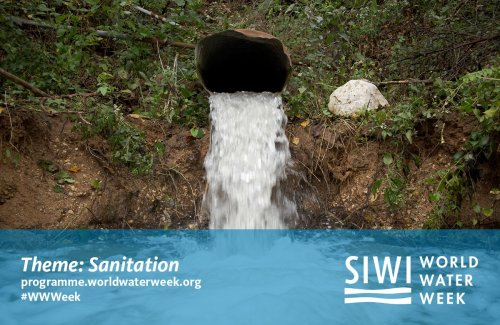 Sanitation-at-WWWeek-2017
