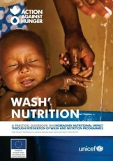 2017_acf_wash_nutrition_guidebook_bd_cover2