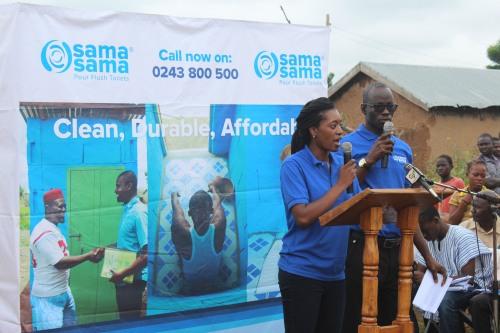 Ghana_Sama Sama Launch_IMG_3045 (1)