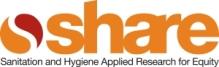 Share_Logo_MAIN_STRAP_RGB