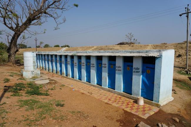 india_odisha_-_public_toilets-650x433