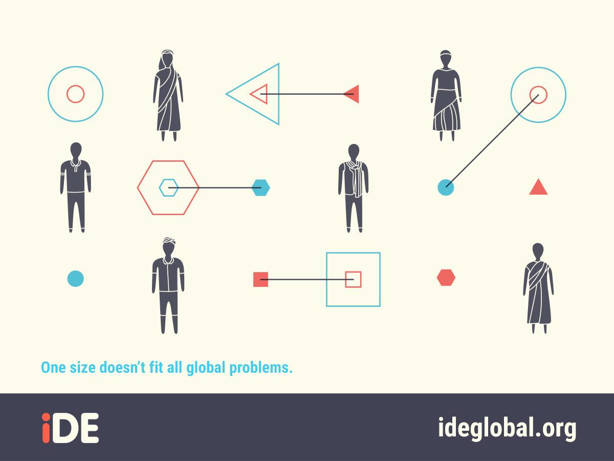 iDEglobal.org-_A_1200x900_Illus_DesignToContext.jpg