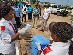 ebola-drc-fever-control