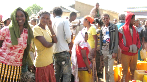 mwa-ethiopia-webinar-2