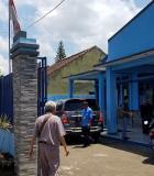 ESP-Indonesia-pdam-1024x512