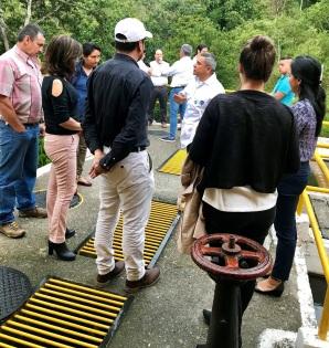 peru-colombia-field-visit-2.jpg