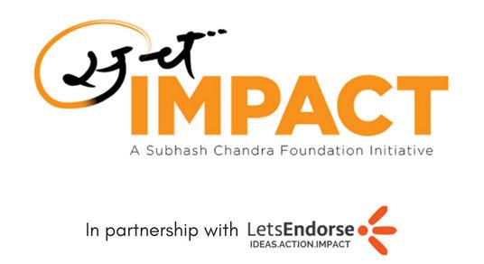 sach-impact-logo