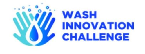 washinnovation