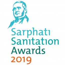 Sarphati-awards-2019-avatarB-300x300