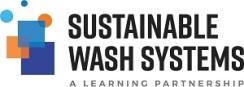 SWS logo_standard